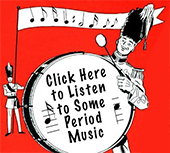 Click to Play Period Music