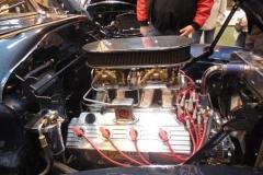 DSCN1202