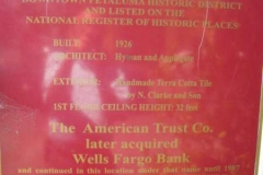 Plaque-for-Vintage-Bank