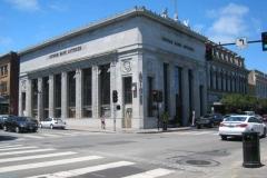 Vintage-Bank-Antiques-Building