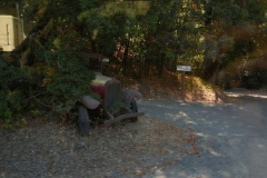2012-12-31-23.00.00-141