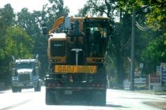 DSCN3550