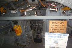 DSCN2406