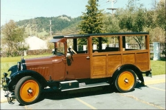 1926-Dodge-Brothers-Estate-Wagon