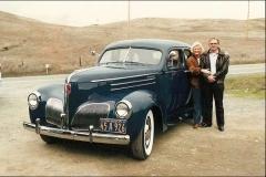 1939-Studebaker-Four-Door-Touring-Sedan