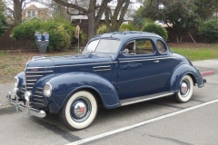 1939Plymouth2