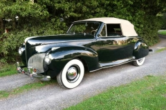 1941-Lincoln-Zephyr-Convertible