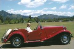 1952-MGTD