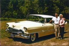 1955-Cadillac-62-Series