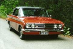 1962-Buick-Skylark